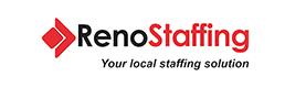 Reno Staffing